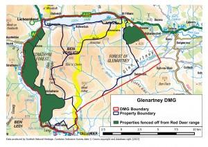 DMG-Boundary