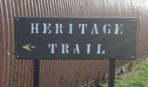 heritage-trail-300x177