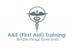 A & E (First Aid) Training