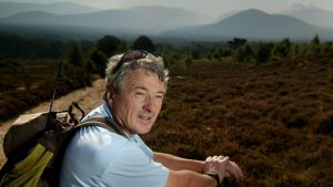 178163-john-allen-former-leader-of-cairngorm-mountain-rescue-team-from-1989-2007