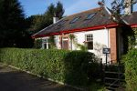 Nurses Cottage – Sleeps 6