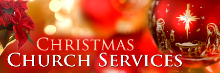 Image result for christmas church services