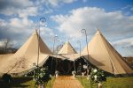 Dream Tipi – Tipi Hire Scotland