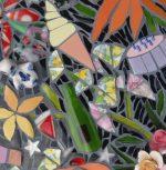 Katy Galbraith – Mosaic Artist