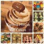 Karens House of Cakes
