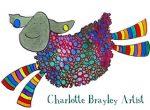 Charlotte Brayley Artist