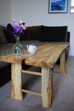 Wild Wood Bros. Bespoke Joinery