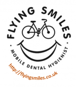Flying Smiles – Mobile Dental Hygienist