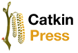 Catkin Press