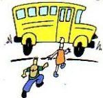 Comrie Community Bus Trust