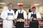 Comrie Butchers