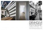 Denholm Partnership Architects