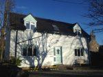 Newcroft Cottage (sleeps 4-6)