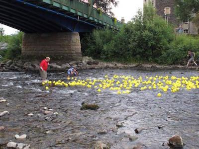 Duck Race.3
