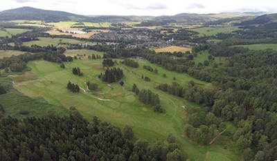 Golf Club.3