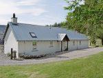 Drumchork Holiday Cottages
