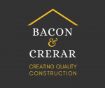 Bacon & Crerar
