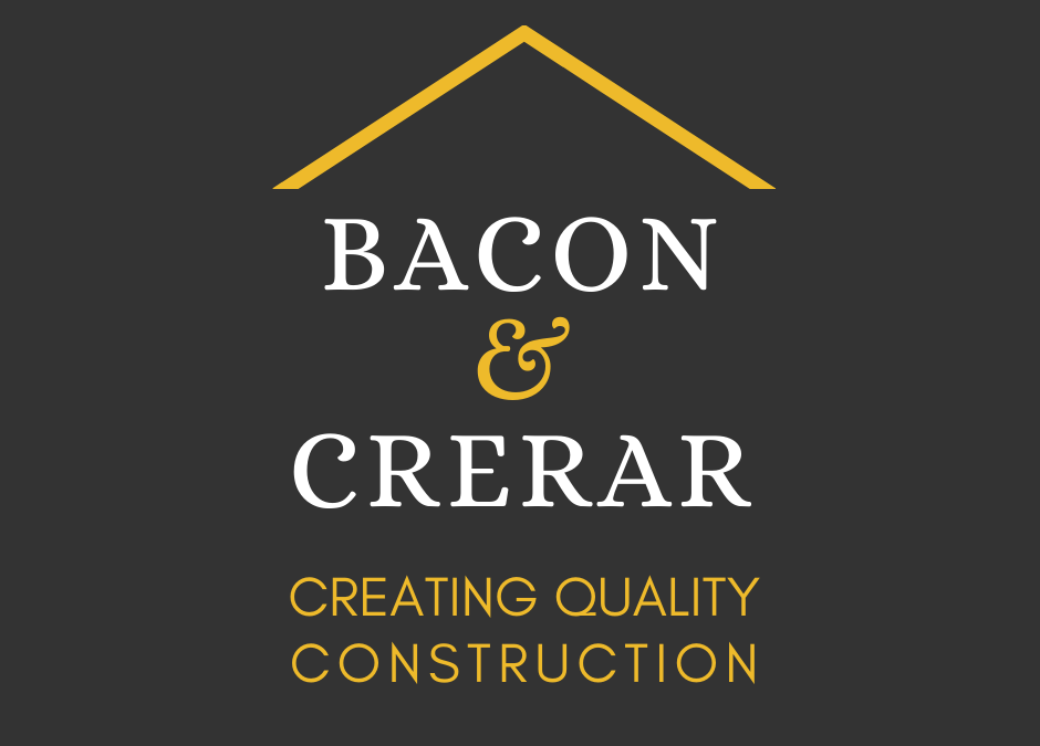 Job Opportunity – Local Firm Seeks Joiners