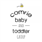 Comrie Baby and Toddler Group