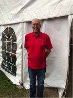 B M Christie Health & Safety Consultancy