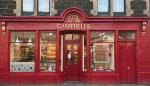 Campbells Bakery