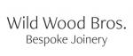 Wild Wood Bros. Bespoke Joinery