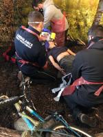 Xtreme Emergency Training (XET)