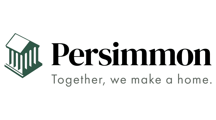 Community Funding Opportunity from Persimmon Homes