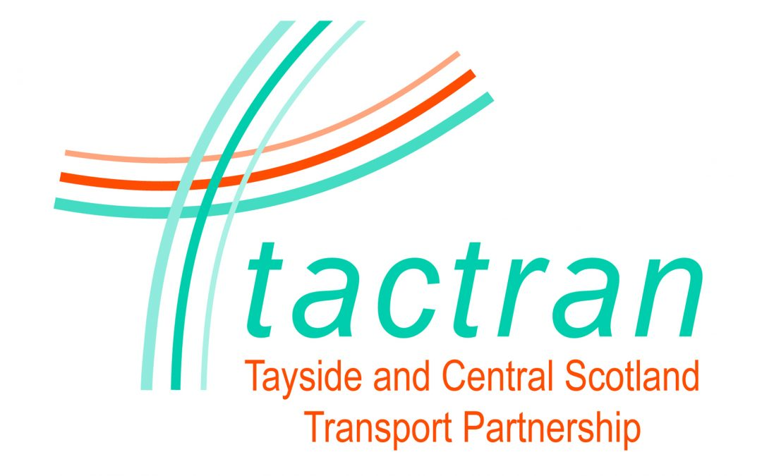 Tactran Invites Views on Key Transport Issues
