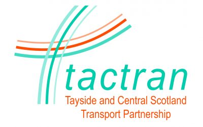 Tractran Invites Views on Key Transport Issues